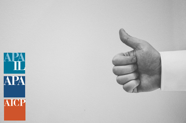 Thumbs Up Picture