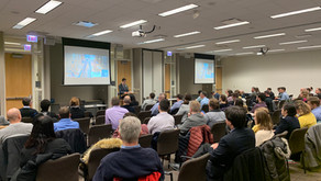 APA-CMS January 2020 Program: Transport Chicago