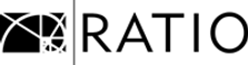 RATIO Architects: Architecture | Planning | Design logo