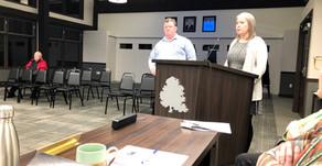APA-IL Plan Commissioner Training comes to Homer Glen