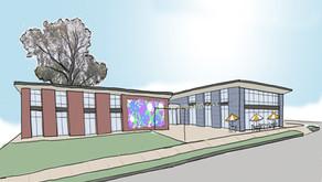 APA-IL Pro Bono Program Completes Stites Township Project!