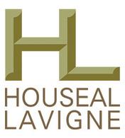 Houseal Lavigne Associates
