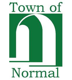 Town%20of%20Normal.jpg