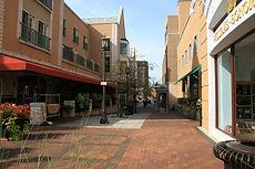 Transforming Highland Park's Central Neighborhoods