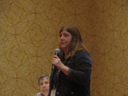 Workshop on New Ideas in Transit - Libby Tyler.JPG