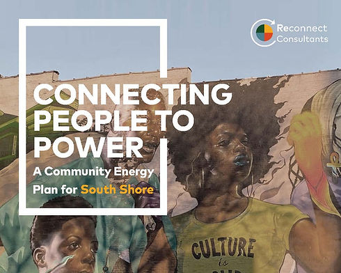 Connecting People to Power_A South Shore Energy Plan - Samantha Lenoch_Page_01.jpg