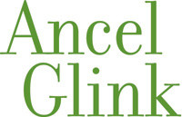 Ancel Glink logo