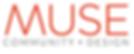 Muse-Logo-250.png
