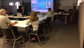 Plan Commission Training comes to Chicago Southland
