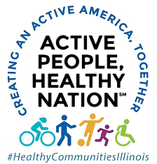 active people healthy nation 340.png