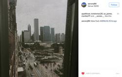 InstagramPhoto by Aaron Maertins