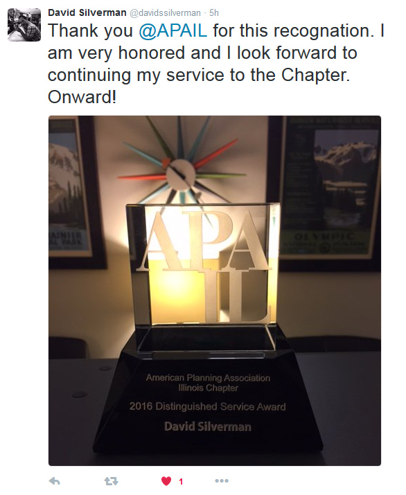 David-Thx-Award