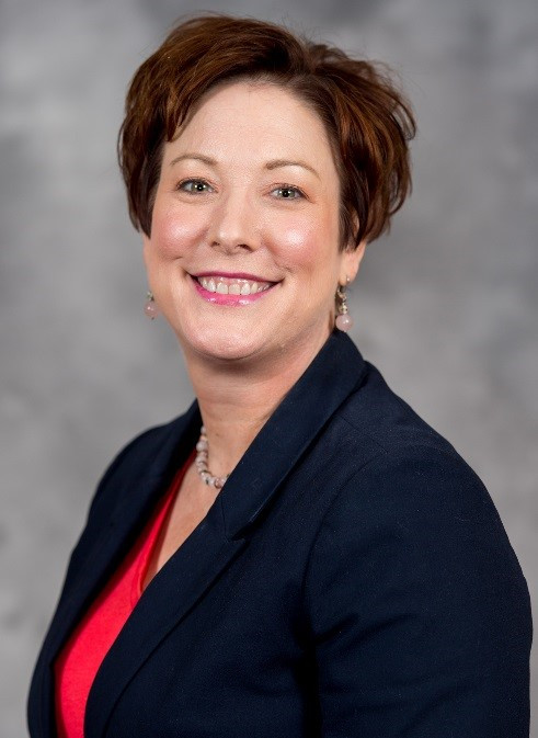 Cynthia Bowen, AICP