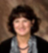 Dawn Peters, APA-IL Executive Director