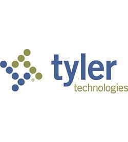 Tyler%20Tech%202021-22.jpg
