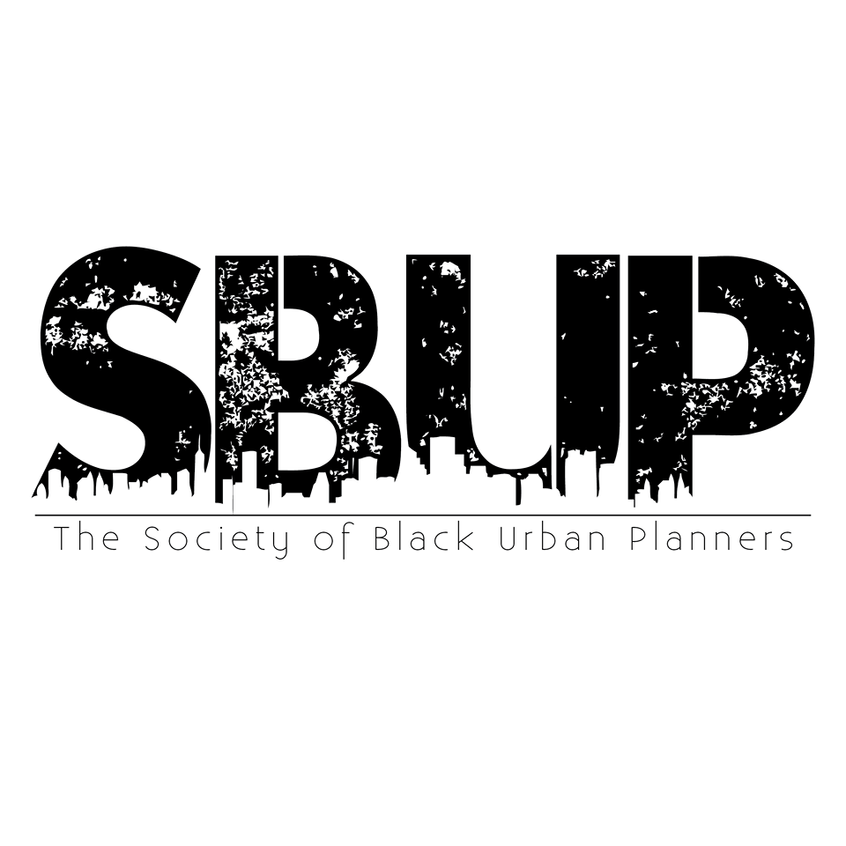 The Society of Black Urban Planners
