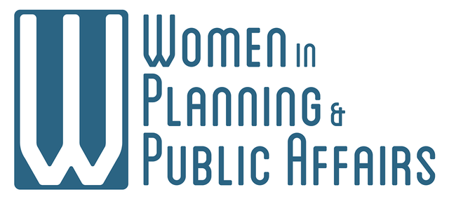 UIC CUPPA Women in Planning and Public Affairs (WPPA)