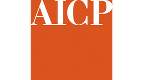 Updates to AICP certification windows and deadlines