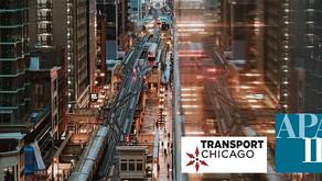 1/28 - APA-CMS Jan. Program - Rebuilding Illinois: Transportation Funding & Value Capture (CM | 1.5)