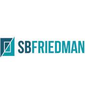 SB Friedman Development Advisors