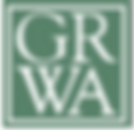 Gary R Weber Associates, Inc. logo