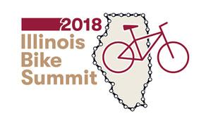 5/7 - 2018 Illinois Bike Summit