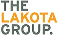 The Lakota Group logo