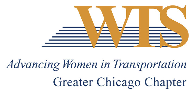 Women's Transportation Seminar Greater Chicago Chapter (WTS)