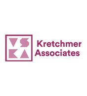 Kretchmer Associates