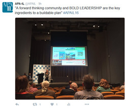 bold-leadership---buildable