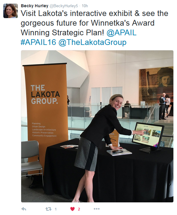 WinnetkaAward-LakotaGroup