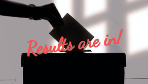 2020 APA-IL Elections results are in!