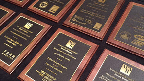 2017 APA-IL Awards Program Nominations Due Friday, July 28th
