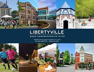 20210323-FINAL-ADOPTION_Libertyville-2030-Comprehensive-Plan-REDUCED-SIZE_Page_001.jpg