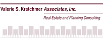Valerie S. Kretchmer Assoc., Inc. logo
