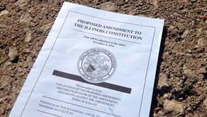 Vote NO on the Safe Roads Constitutional Amendment