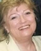 RIP Kenda Lundgren (1943 - 2020)