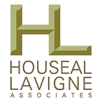 Houseal Lavigne Associates logo