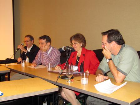 Ethics-Panel.JPG
