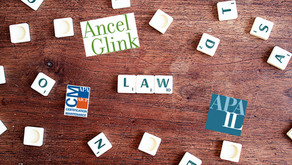 2/24 - APA-CMS Bar Exam (CM | 1.5 LAW)