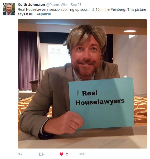 Keith-Houselawyers