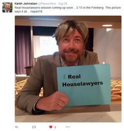 Keith-Houselawyers