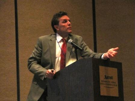 Doug Farr - Keynote Address.JPG