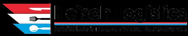 Logo%20Transparent%20text%20noir_edited.