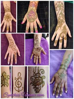 Here doing Henna today 11-4..jpg