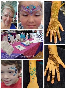 Here with Henna, Glitter & Glam!.jpg