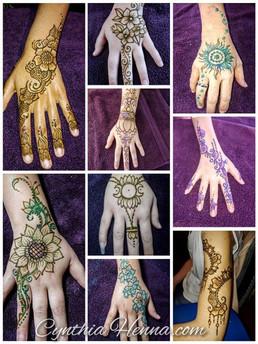 I have fresh Henna..jpg