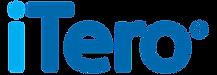 itero-logo 1.png