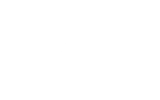Richie-DiMaggio-white-high-res.png