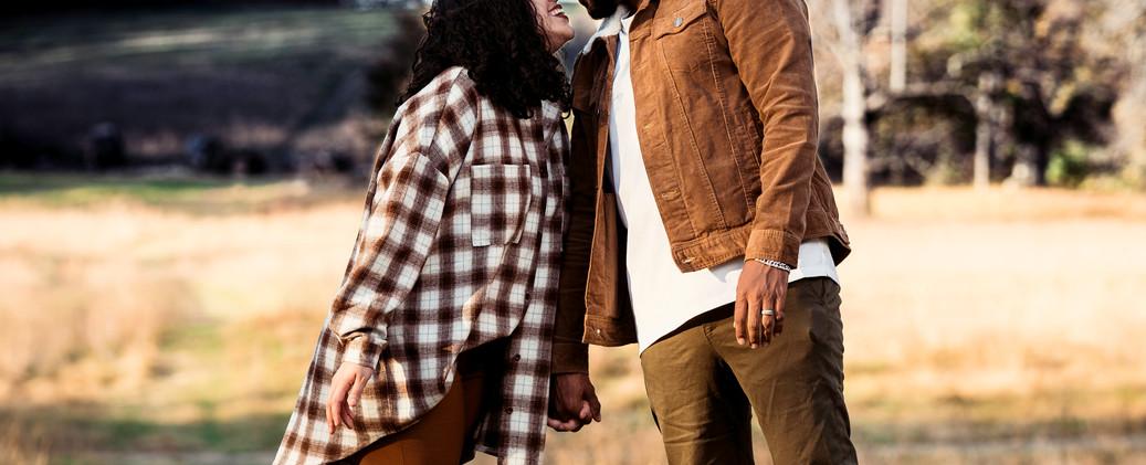 Leandro & Raquel